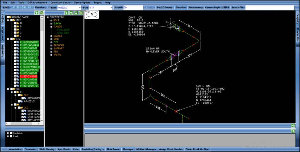 ISOMEC1.1