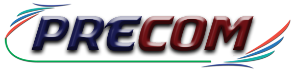 PRECOM Pre-commissioning & Commissioning Software