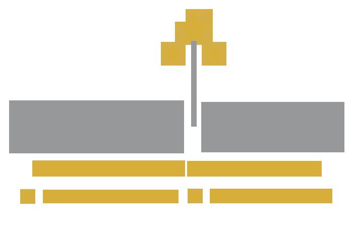 parascadd-logo