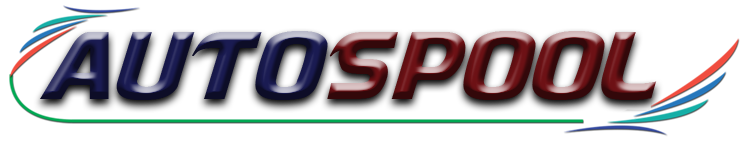 AUTOSPOOL piping spooling software