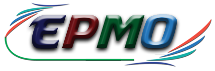 ePMO Project Management Office Software