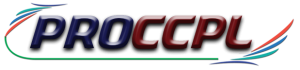 PROCCPL Cross Country Pipe Line Software