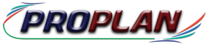 PROPLAN Project planning software